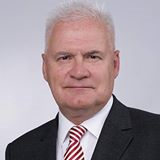 KR Dr. Ewald Grünzweig