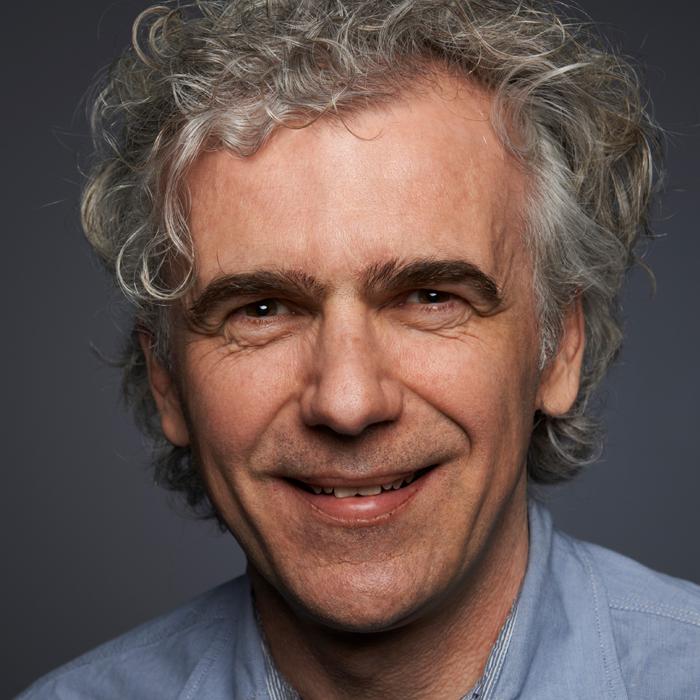 Claus Bretschneider