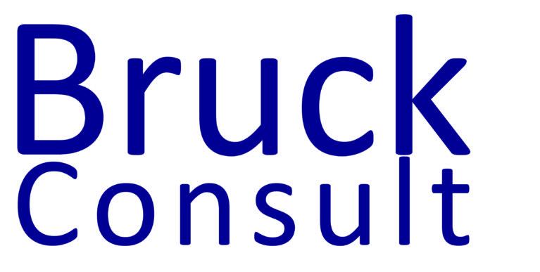Bruck Consult