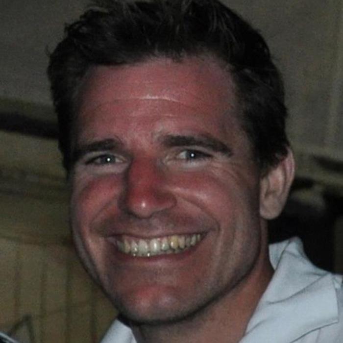 Mag. Philipp Halla, MBA