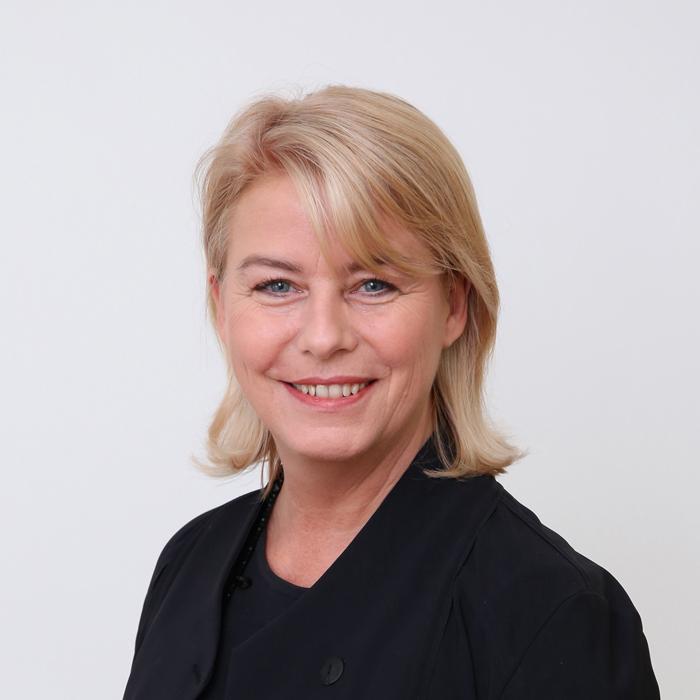 Univ.-Prof. Dipl.-Ing. Dr. Edeltraud Hanappi-Egger