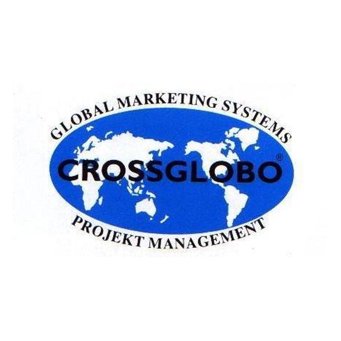 Crossglobo Heinz H.Koderhold Certified Export Consultant e.U.
