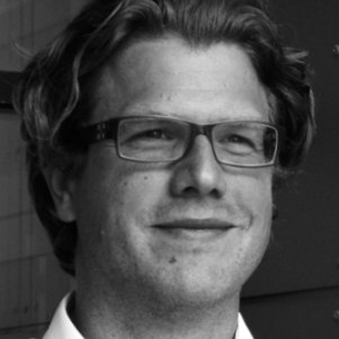 DI Stefan Kreppel, MBA