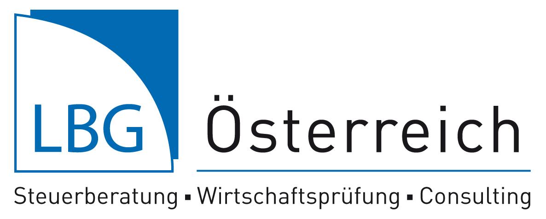 LBG Österreich GmbH
