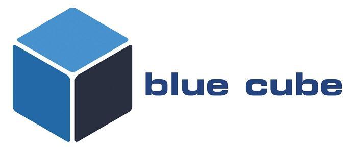 blue cube Agentur für Nachhaltigkeit & Kommunikation