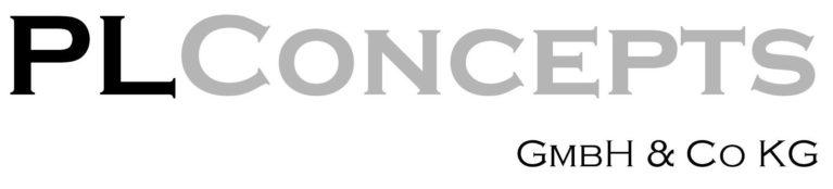 PLConcepts GmbH & Co KG