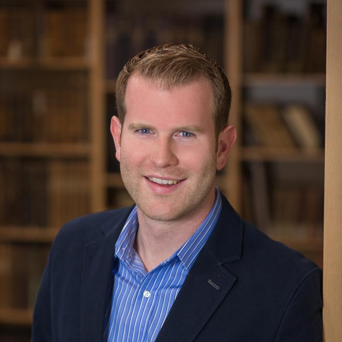 Markus Wieselthaler