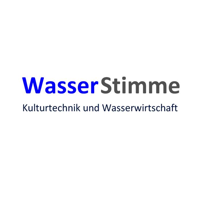 WasserStimme e.U., IB f. Kulturtechnik und Wasserwirtschaft
