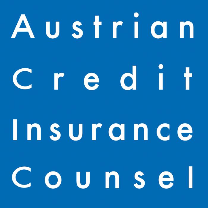 A.C.I.C. Kreditversicherungmakler GmbH