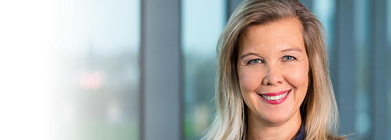 ÖGV Veranstaltungen: Morgenkaffee mit Mag. Karin Zipperer – Vorstandsdirektorin ASFINAG