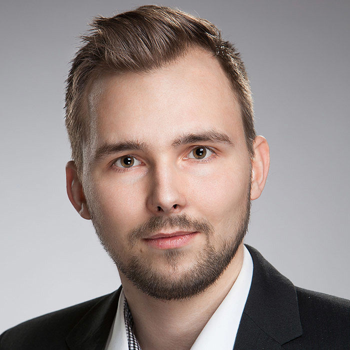 Balázs Rudolf