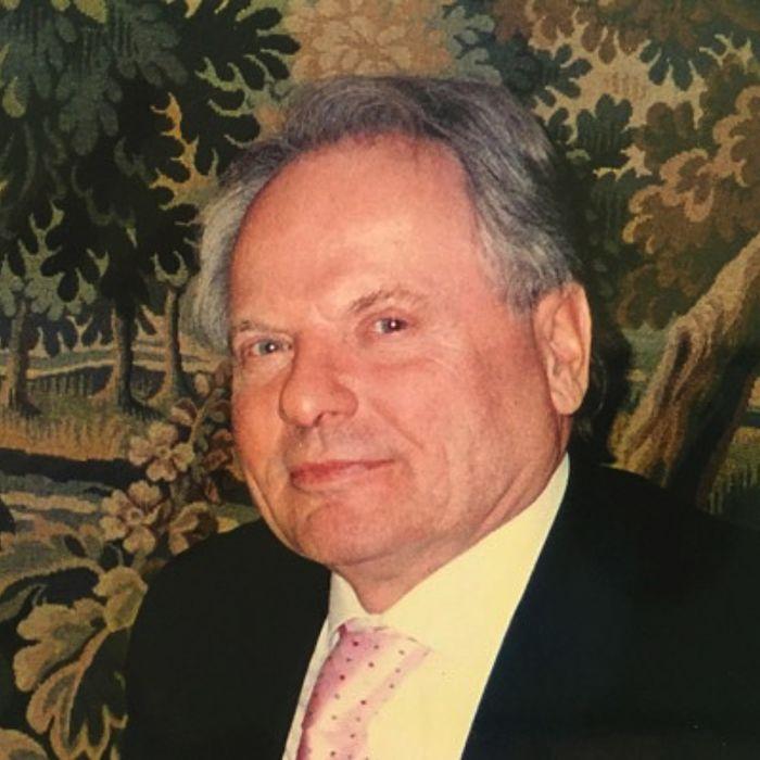 Dir. Werner Belyus