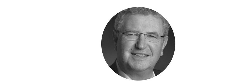 ÖGV Neuigkeiten: Trauer um Herbert Wimberger