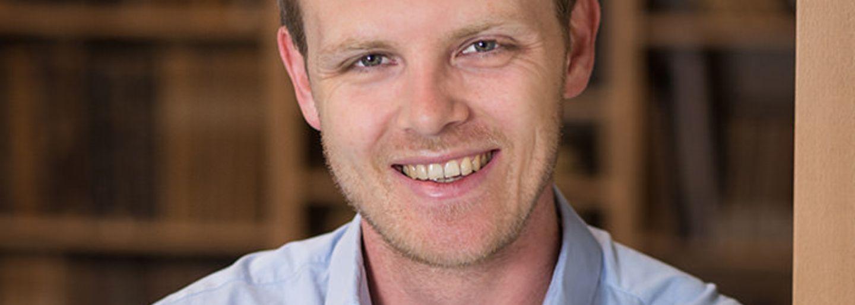 ÖGV Neuigkeiten: Ich bin Mitglied im ÖGV – Markus Filip – Passfotopartner
