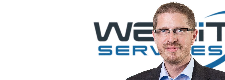 ÖGV Neuigkeiten: Ich bin Mitglied im ÖGV – Elmar Fleck – WEMIT Services GmbH