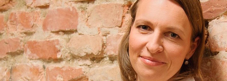 ÖGV Veranstaltungen: Morgenkaffee mit Petra Wolkenstein, Konsultori