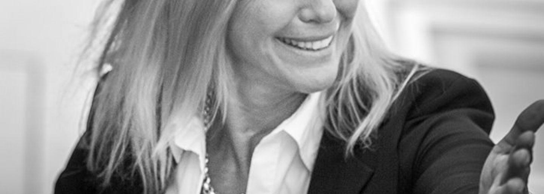 ÖGV Neuigkeiten: Ich bin Mitglied im ÖGV – Gabriele Hochwarter