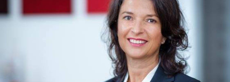 ÖGV Veranstaltungen: Morgenkaffee mit Dr. Susanne Höllinger