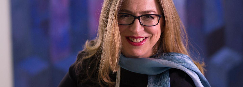 "ÖGV Veranstaltungen: Morgenkaffee mit Selma Prodanovic, Inhaberin Brainswork & Gründerin ""1millionstartups"""