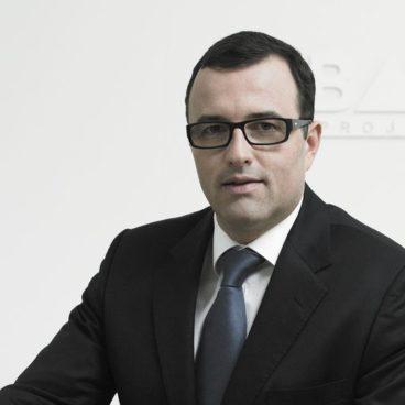 Ich bin Mitglied im ÖGV – Bernd Bartosek – Bartosek Projektbetreuung GmbH