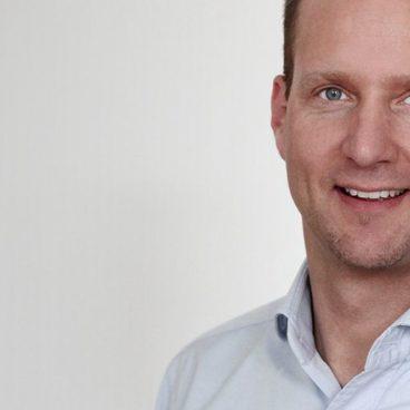 Reden wir über die Zukunft mit Matthias Strolz