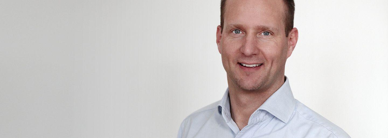 ÖGV Veranstaltungen: Reden wir über die Zukunft mit Matthias Strolz