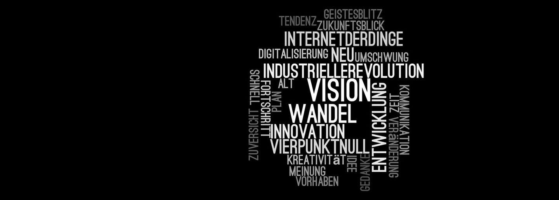 ÖGV Veranstaltungen: ></noscript>Der Tag der Vordenker 2017