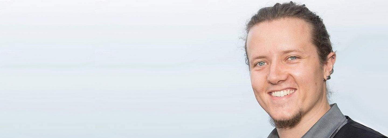 ÖGV Neuigkeiten: Ich bin Mitglied im ÖGV – Thomas Urbanek – TAURUS Sicherheitstechnik GmbH