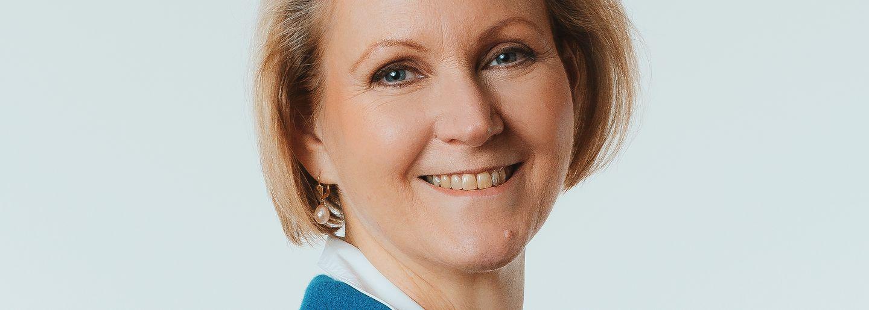 ÖGV Neuigkeiten: Ich bin Mitglied im ÖGV – Ursula Oberhollenzer – bluecube