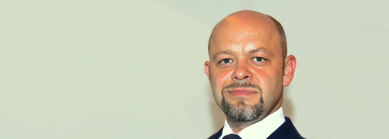 ÖGV Neuigkeiten: Ich bin Mitglied im ÖGV – Gebhard Augendopler