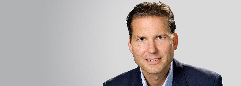 ÖGV Neuigkeiten: Ich bin Mitglied im ÖGV – Christopher Bennier – Global Site Position