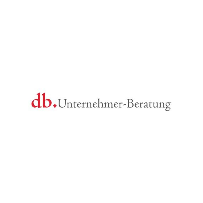 db.Unternehmer-Beratung GmbH