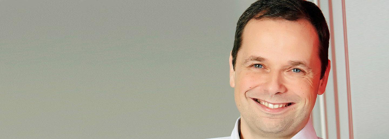 ÖGV Veranstaltungen: Ich bin Mitglied im ÖGV – Philipp Bodzenta – Coca Cola