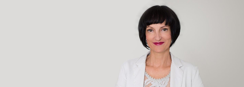 ÖGV Neuigkeiten: Ich bin Mitglied im ÖGV – Karin Brauneis-Ryan – Brauneis & Partner