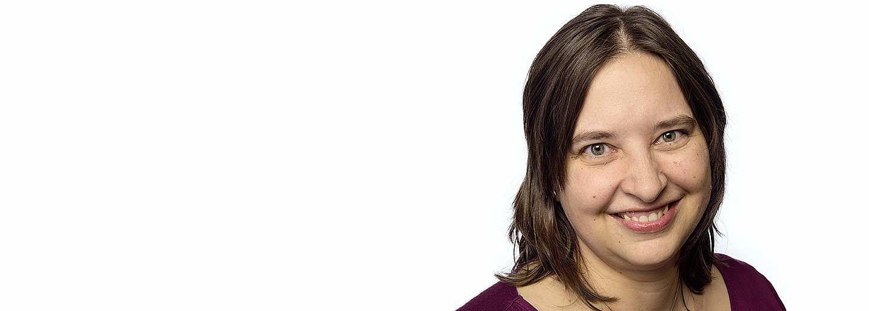 Ich bin Mitglied im ÖGV – Barbara Huber – Unternehmensberatung
