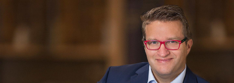 ÖGV Neuigkeiten: Ich bin Mitglied im ÖGV – Peter Kraus – HILL Woltron