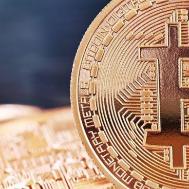 Serendipity Lounge 05/17 – Zukunftsdenken Bitcoins – Währung neu gedacht.