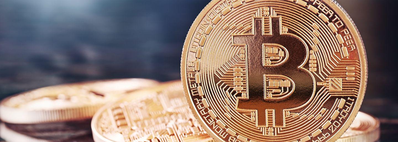 ÖGV Veranstaltungen: Serendipity Lounge 05/17 – Zukunftsdenken Bitcoins – Währung neu gedacht.