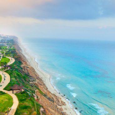 Von der Startup Supermacht Israel lernen