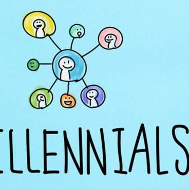 Generation XY ungelöst – Von Recruiting-Schubladen und den Gouvernanten der Neuzeit