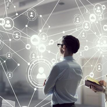 Forschung und Entwicklung in Österreichischen Unternehmen