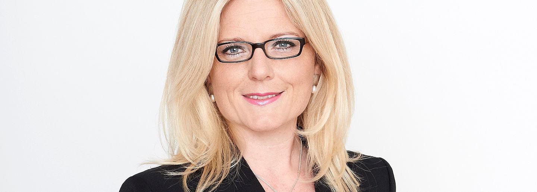 ÖGV Neuigkeiten: Ich bin Mitglied im ÖGV – Monica Rintersbacher – Leitbetriebe Austria