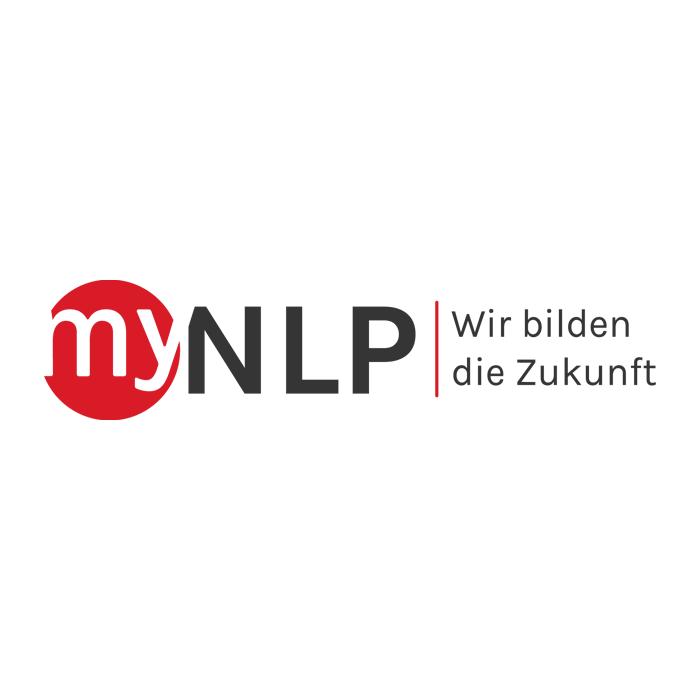 Akademie für angewandte Zukunftsbildung GmbH