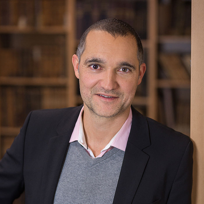 Michael Hofstätter