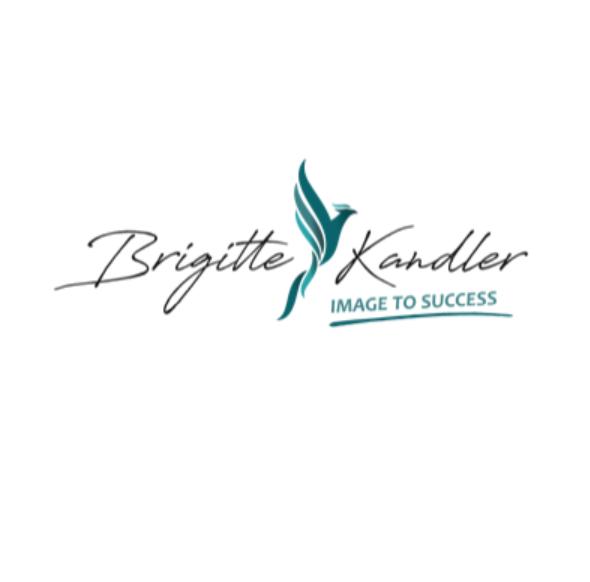 Kandler Brigitte - Imagegestaltung - Unternehmensberatung