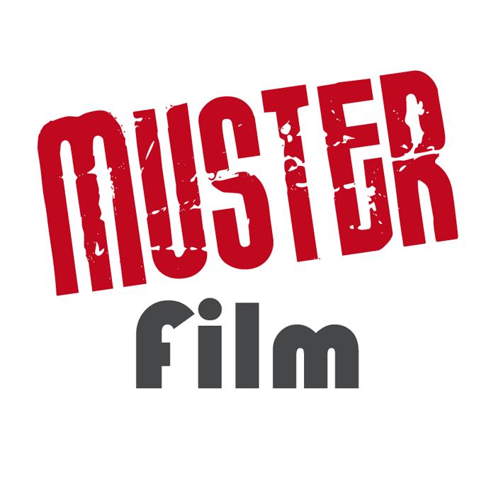 MusterFilm