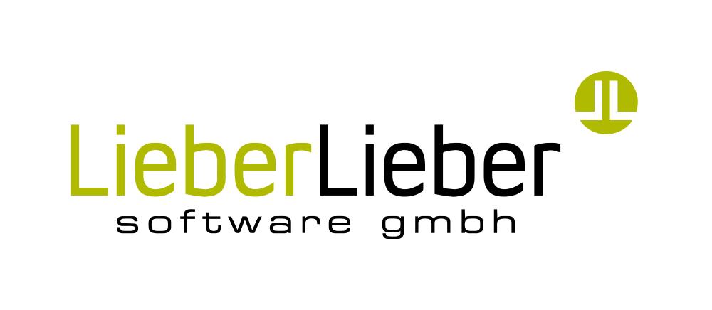 LieberLieber Software GmbH