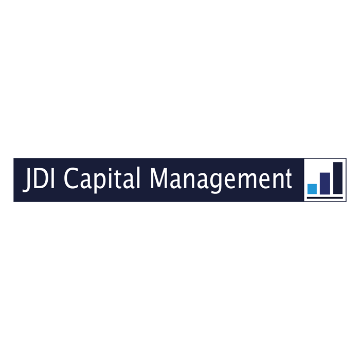 JDI Capital Management