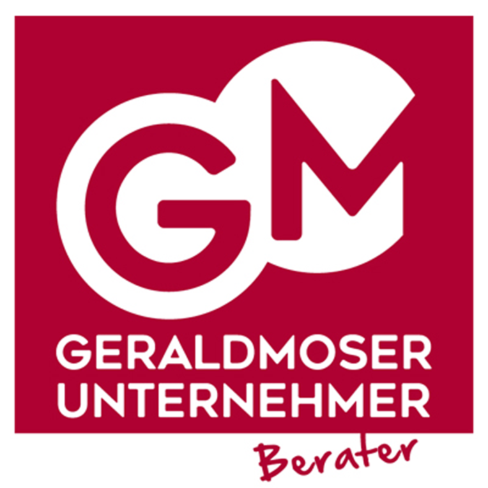 Gerald Moser Unternehmensberatung & Management KG