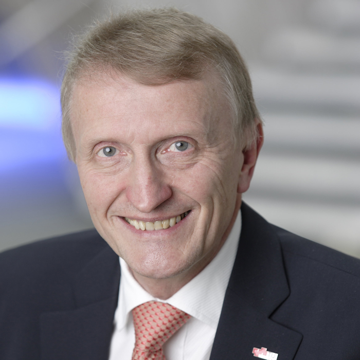 Hans Sünkel